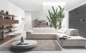 5 Living room decorating ideas